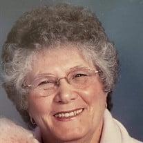 Rosanna Gugel