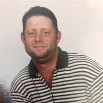 Lee Joseph Sartalamacchia