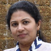 Agnes S. Khurana