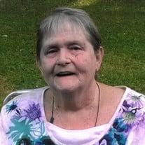 Joyce Ann West