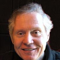 Mr. Craig Fletcher Evans