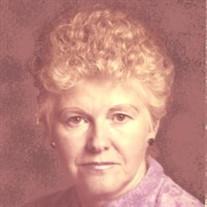 Helen M. Plaveczki