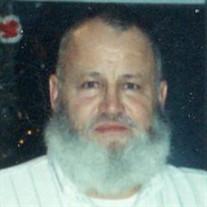 Mr. Leroy Roland Schuerholz