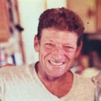Jerry Hugh Gray