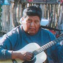Leo Benedict Jose