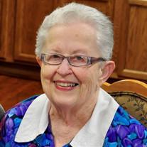 Jane E Tompkins