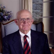 James W. Peery