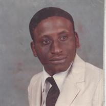 Mr. Jerry L. McDuffie