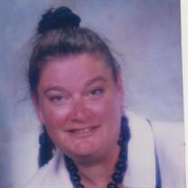 Jeannette M. Wheeler