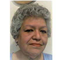 """Maria Elsa Rosales Reyes """"Rata"""""""