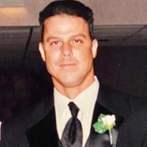 Michael Anthony Giangreco
