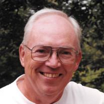 Roger Allen Rutan