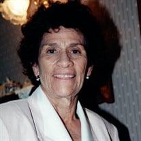 Pauline Lopez