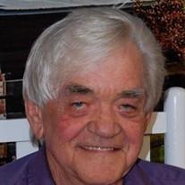 Garland R. Major Jr.