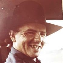 Harley David Tootle