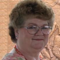 Deborah Ann Eckstrom