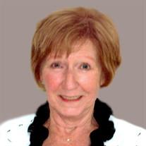 Dorothy J. Hartong