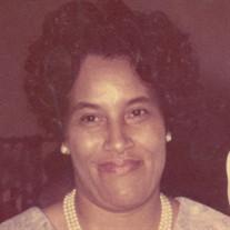 Celeste White Palmer