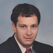 Tim Barney
