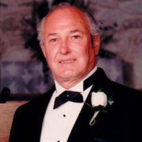 Mr. Daniel Leo Paro