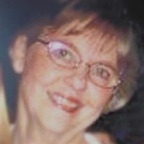 Ann Christine Bass