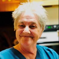 Phyllis Breaux