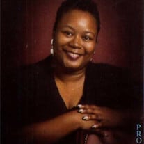Loretta Young Jones