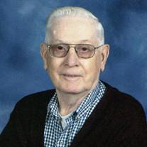 Carl S. Mendyk