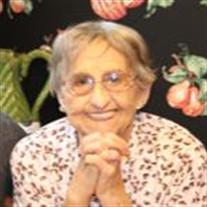 Dora M. Hause