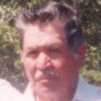 Doroteo Cruz