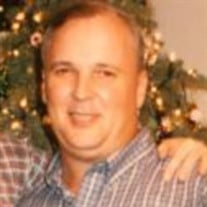 Kevin W. Schauer