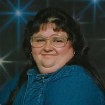 "Loretta Ruth ""Rita"" Barnhart"