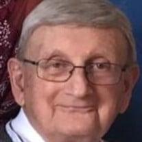 George S. Pisegna