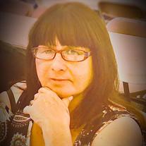 Anita L. Bisonette