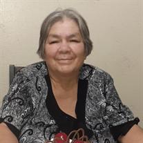 Maria De La Luz Aguirre
