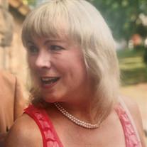 Margaret Rose Schultz