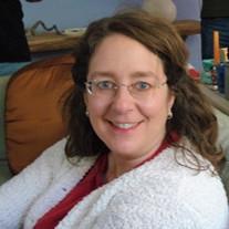 Vivian Schenker Ballard