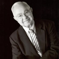 Dr. David Emer Payne