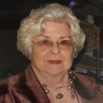 Catherine Mielczarek