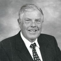 Jon Sigurdson