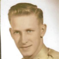 Leroy E. Platts
