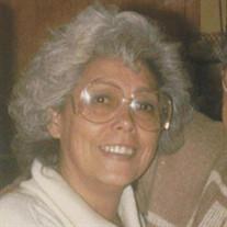 Donna Abella