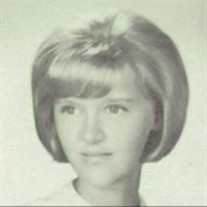 Barbara Sprenger