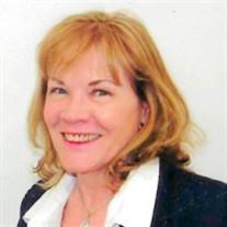 Cynthia Denise Sylvers