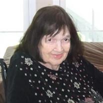 Ramona Cognevich Despaux