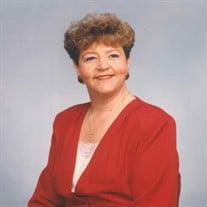 Mrs. Patsy R. Franks