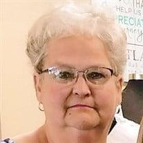 Pamela A. Hahn