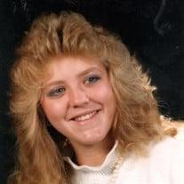 Lori B. Munroe