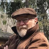 Robert James Flanagan