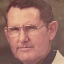 H. Cecil Aikens